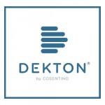 Dekton by Cosentino, materiales para revestimientos, suelos y pavimientos, fachadas y encimeras
