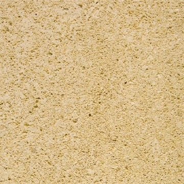 Materiales Arenisca Albamiel