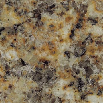 Granito Amarillo Pyma