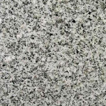 Granito Gris Cristal