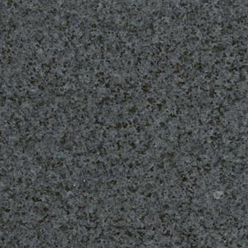 Granito Negro micro