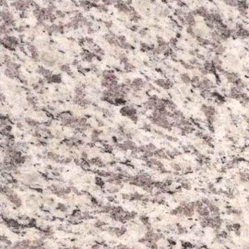 Granito Piel de tigre