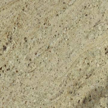 Granito Sivakashy