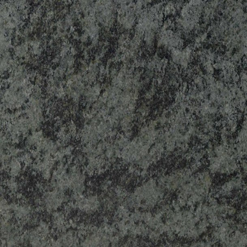 Granito Verde oliva