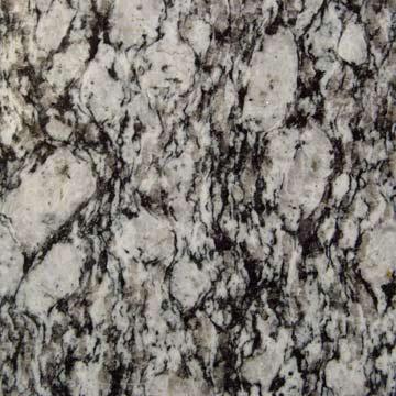 Granito White river