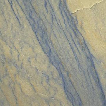 Materiales Mármol Azul Macauba