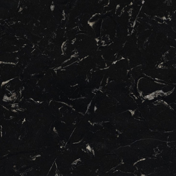 Materiales Mármol Negro Marquina