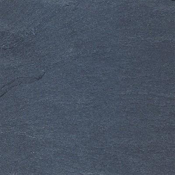 Materiales Pizarra Negra