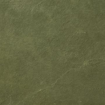 Materiales Pizarra Verde