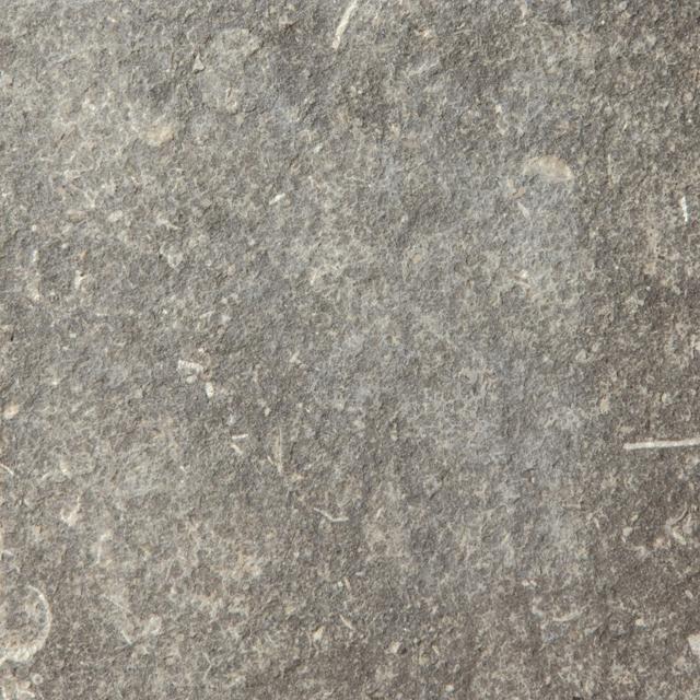 Piedra calcárea Capri Sant Vicenc Flamejat