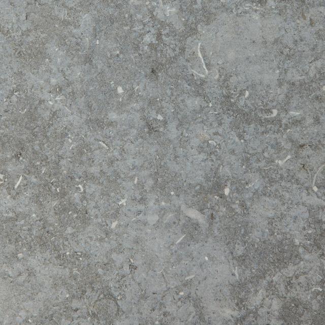 Piedra calcárea Capri Sant Vicenc de serra
